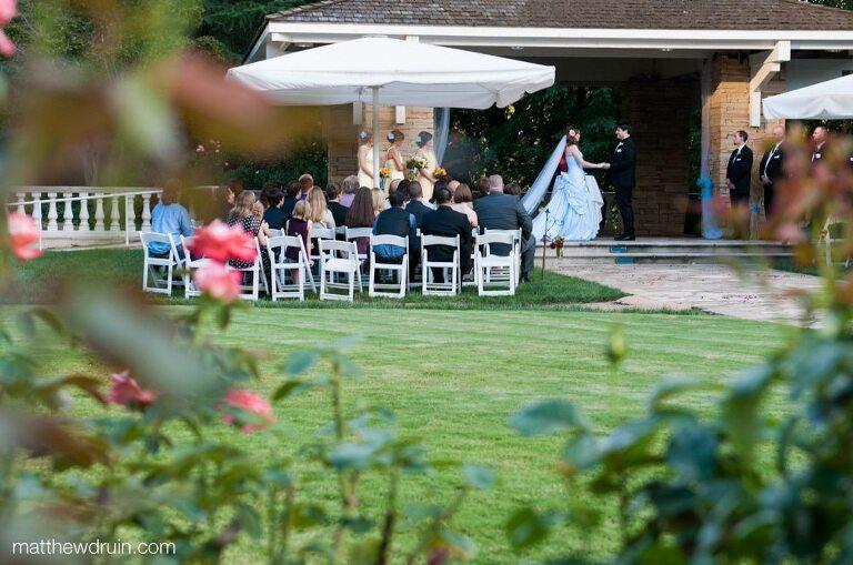 Atlanta Wedding Photographer Matthew Druin