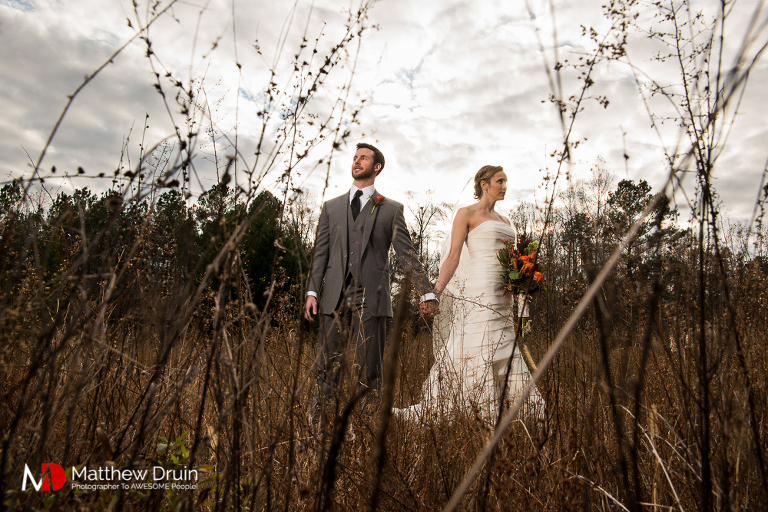 Atlanta Wedding Photographers 46