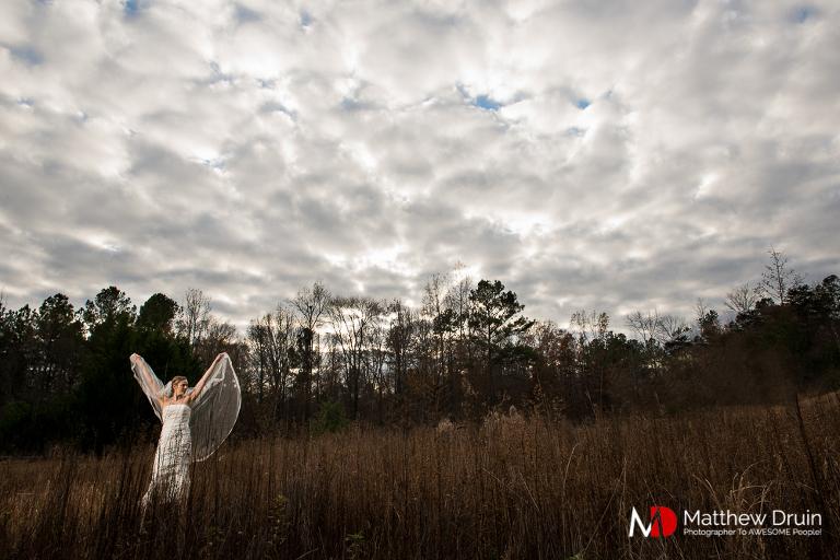 Atlanta Wedding Photographers 47