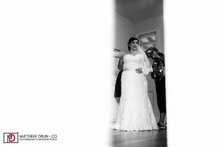 Matthew lafitte wedding